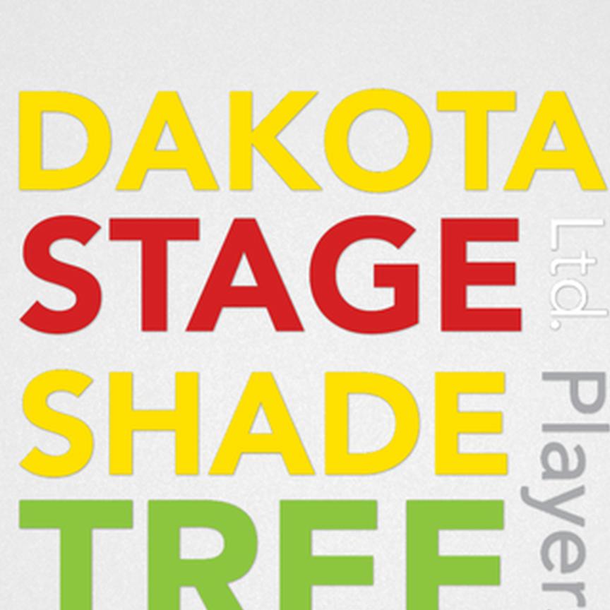 Dakota Stage Ltd.
